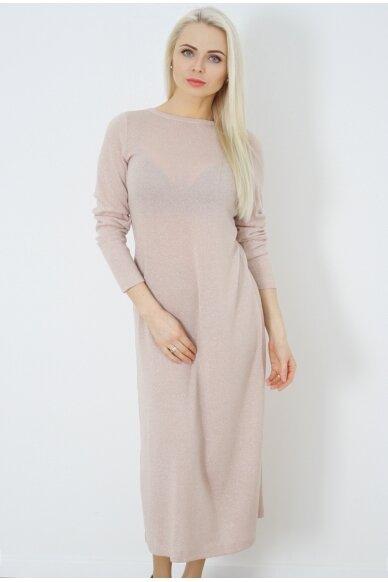 Suknelė 061F0