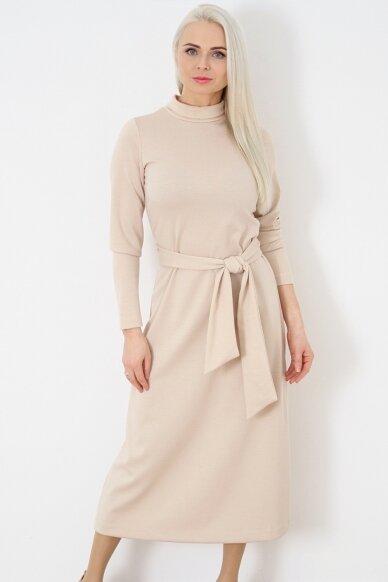Suknelė 081F0