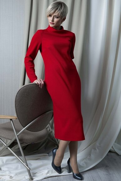 Suknelė 124F0