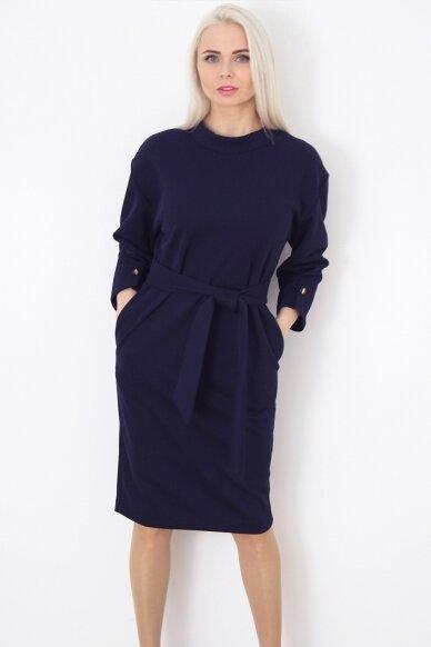 Suknelė 137F0