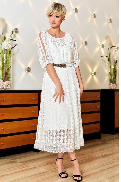 Suknelė 166S20