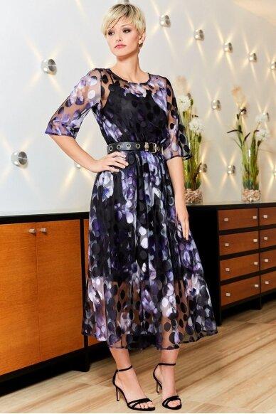 Suknelė 167S20