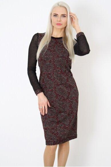 Suknelė 172F0