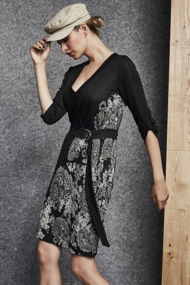 Suknelė 260057 2