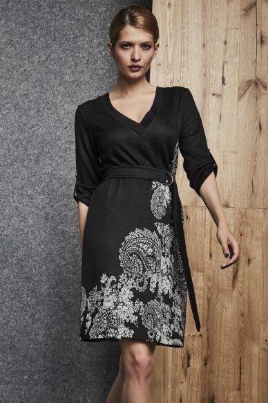 Suknelė 260057