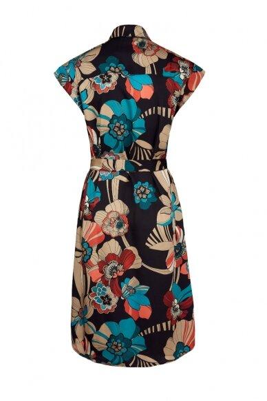 Suknelė 270064 2