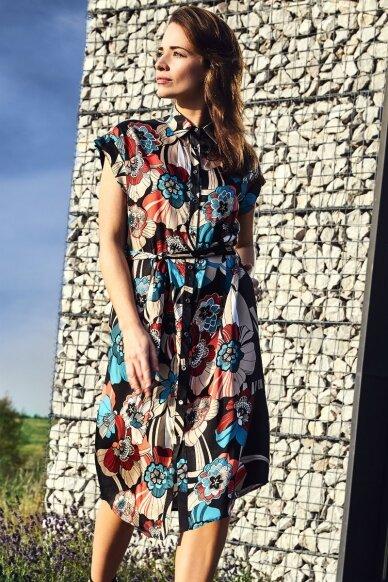 Suknelė 270064