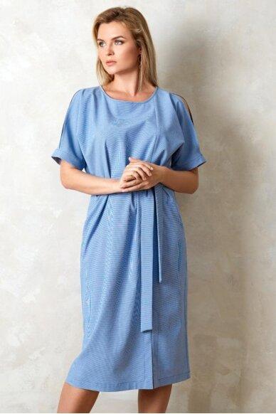 Suknelė A20022