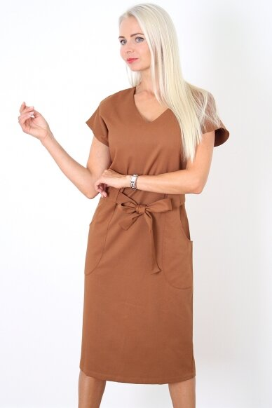 Suknelė A20028