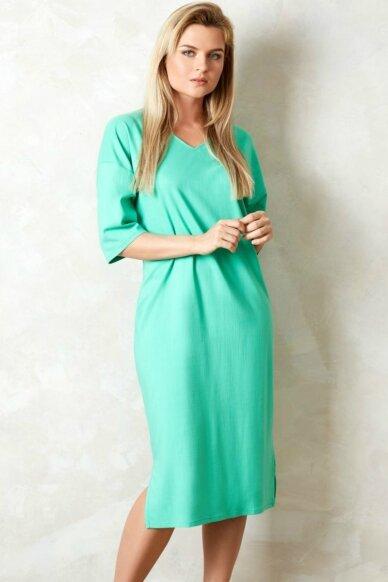Suknelė YS202 2