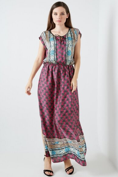 Suknelė A20045