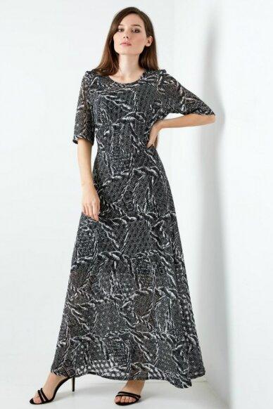 Suknelė A20046