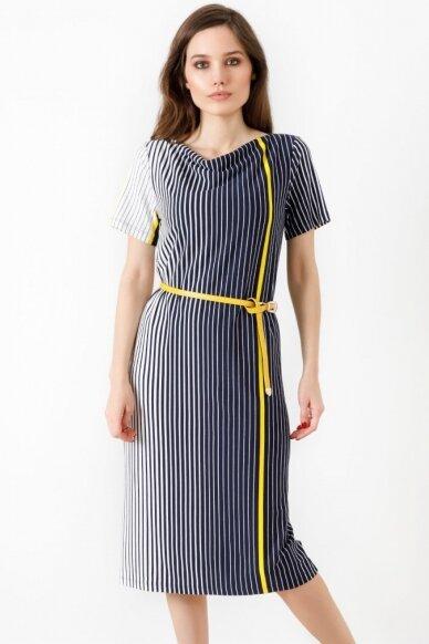 Suknelė A21092 2