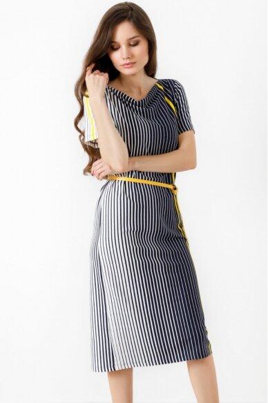 Suknelė A21092