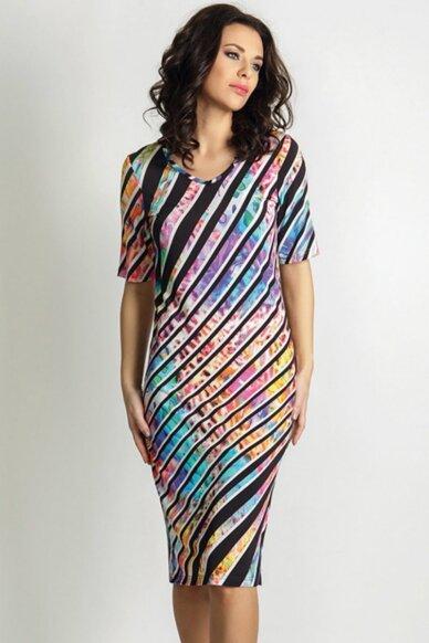 Suknelė A6049