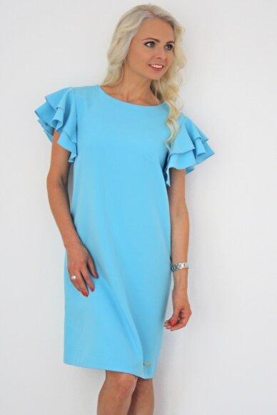 Suknelė ADK04 2