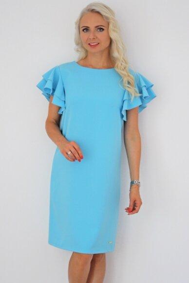 Suknelė ADK04