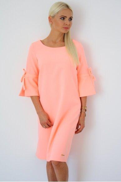 Suknelė ADK06