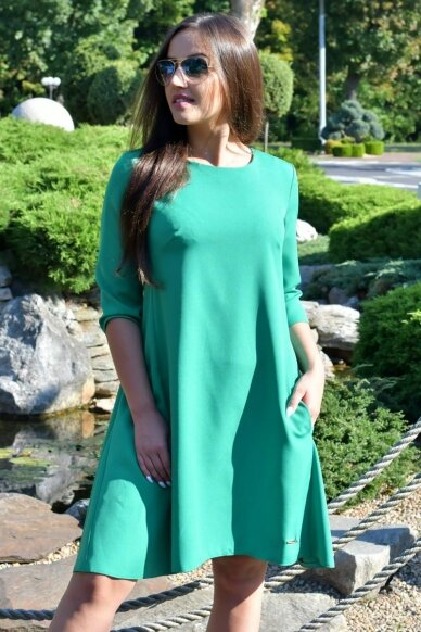Suknelė ADK18