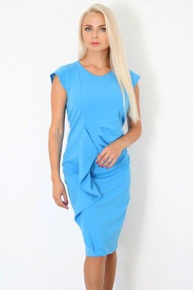 Suknelė ADK23