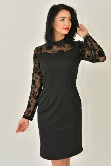 Suknelė ADK45