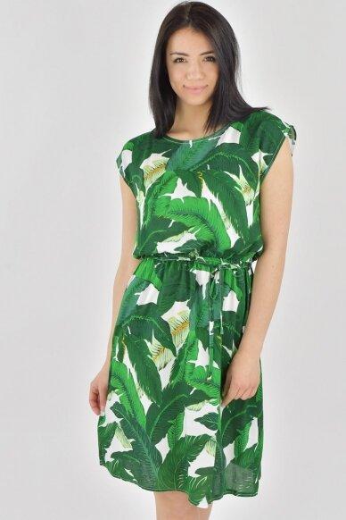Suknelė ADK52