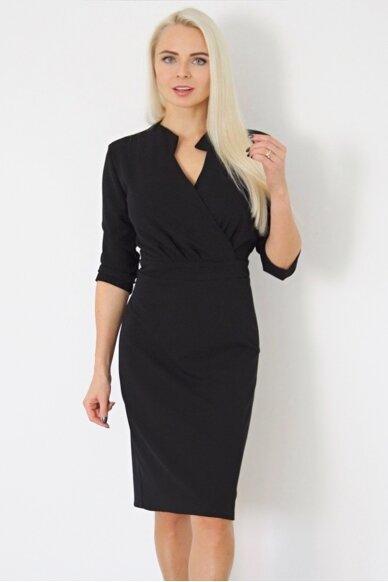 Suknelė ADK61