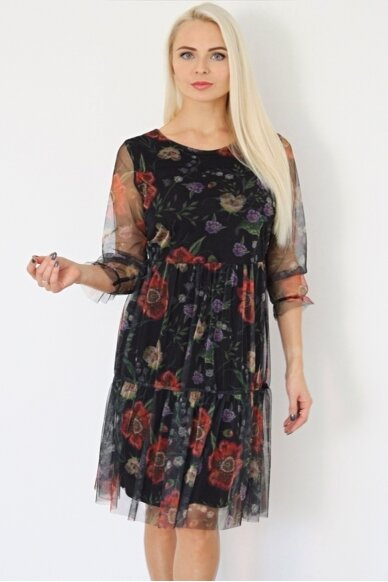 Suknelė ADK62