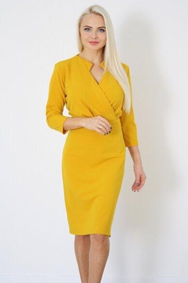 Suknelė ADK65