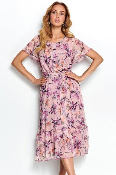 Suknelė AJS799