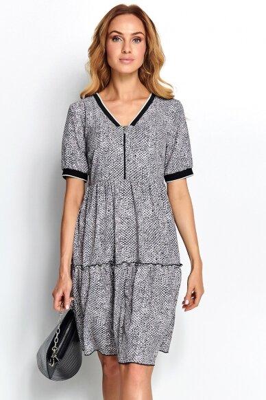 Suknelė AJS811