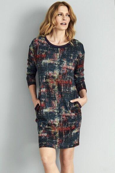 Suknelė AS217