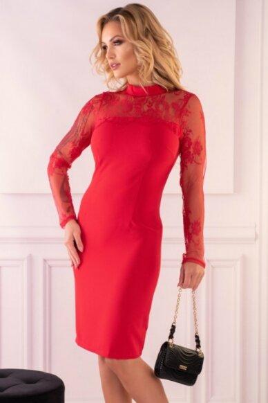 Suknelė Astrai