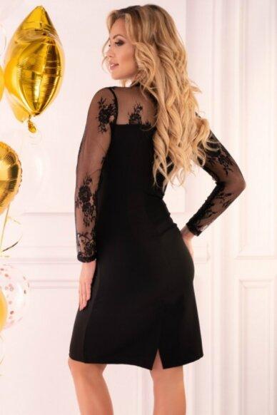 Suknelė Astrai 2