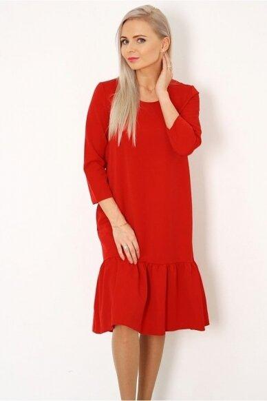 Suknelė B9041