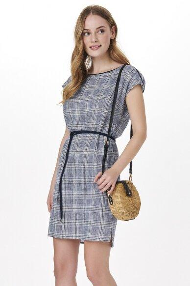 Suknelė BS202