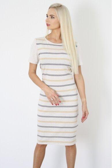 Suknelė BS203