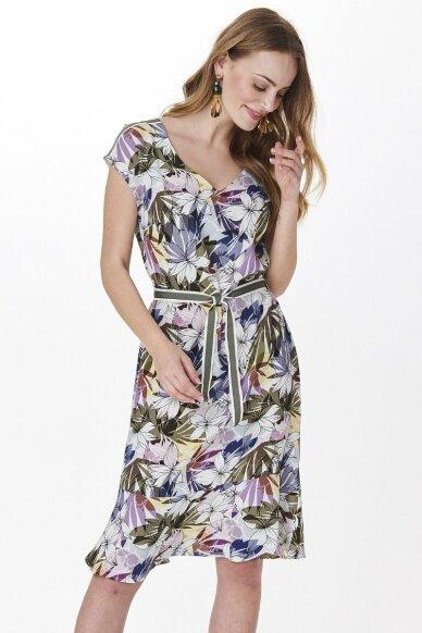 Suknelė BS208