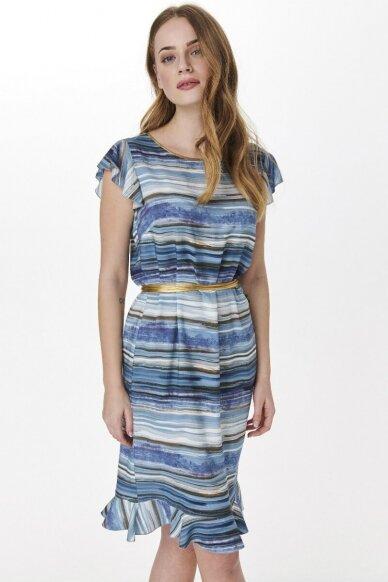 Suknelė BS209