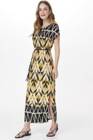 Suknelė BS212 2