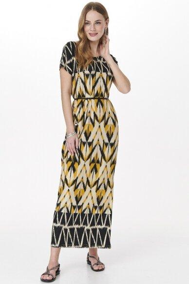 Suknelė BS212