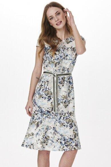 Suknelė BS215