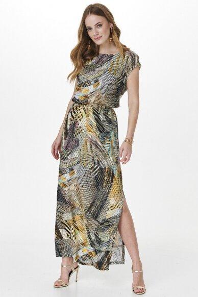 Suknelė BS216
