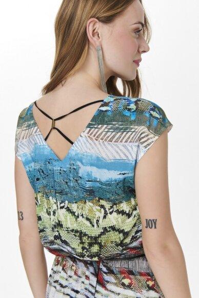 Suknelė BS220 2