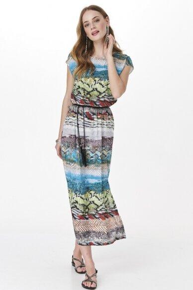 Suknelė BS220