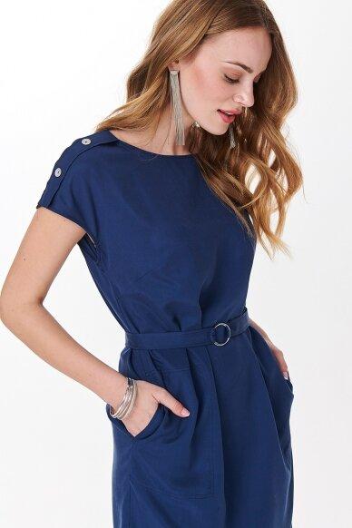 Suknelė BS222 2