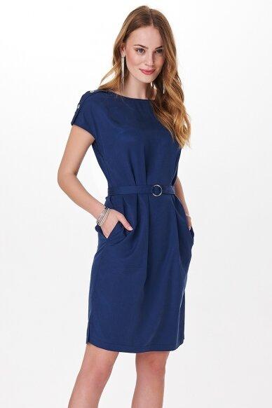 Suknelė BS222