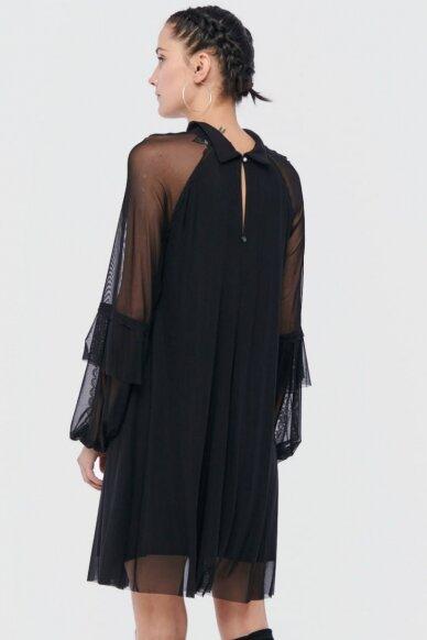 Suknelė BSH24 2