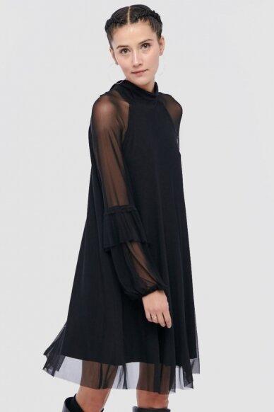 Suknelė BSH24 3
