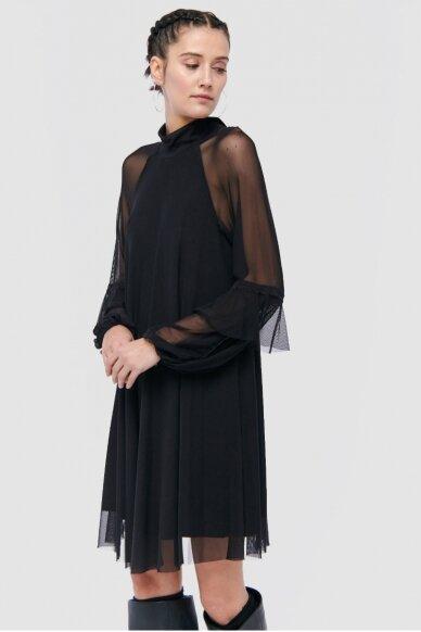 Suknelė BSH24